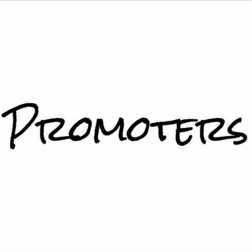 MTLStockPromoters