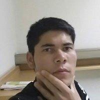 Alikhan Mohammady