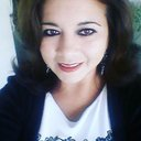 Brenda Chavez Bejara (@592f05bc056a4d6) Twitter