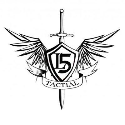 L5 Tactical L5tactical
