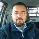 Felipe Opazo Oros (@1971pipefox) Twitter