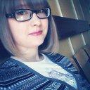 Anastasia Bezymnaya (@02Loveless) Twitter