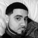 Manny Rodriguez (@585PRMANNY) Twitter