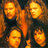 Fans Of Metallica (@fansofmetallica) Twitter profile photo