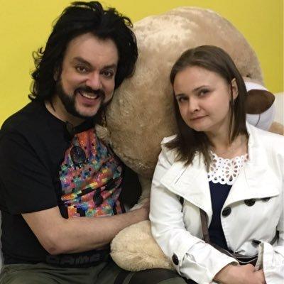 Юлия сидельникова работа по вемкам в хадыженск