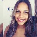 Fernanda Silva (@02FernandaMaria) Twitter