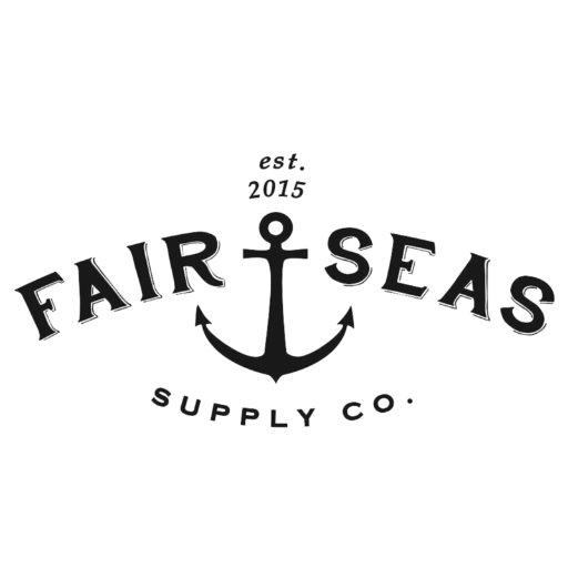 Fair Seas Supply Co.