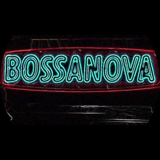 Hotels near Bossanova Ballroom