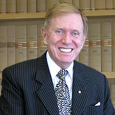 Michael Kirby on Muck Rack