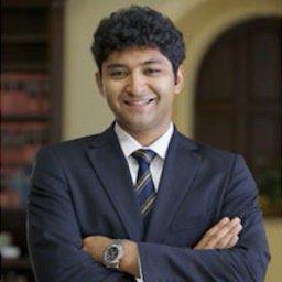 Amir Adibi