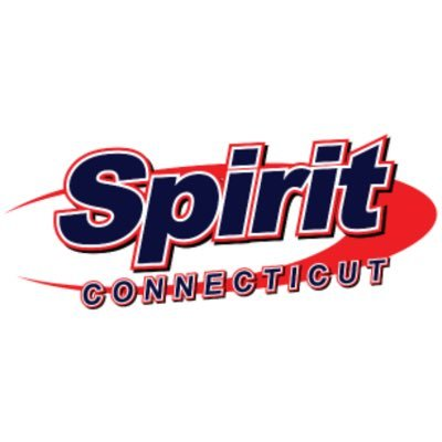 CT Spirit Basketball