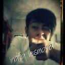 Indra Lesmana (@11c56f8ef9a34e6) Twitter