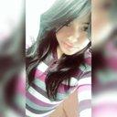 Diana C Lopez C (@5CaDi19) Twitter