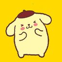 かなこんどう (@0123_cat) Twitter
