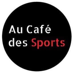 Au Café des Sports