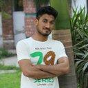 Umer Azam (@59ff08f70ad64e2) Twitter