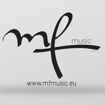 @mfmusicltd