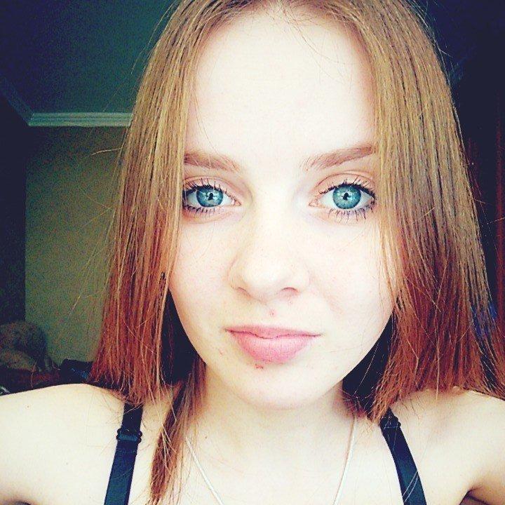 Oksana koval работа ставрополь для девушек