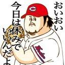 k.fukuda (@0120keisuke0917) Twitter