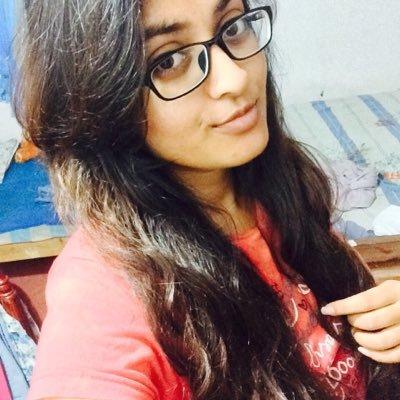 Sri Lanka Teen Girls Fucking