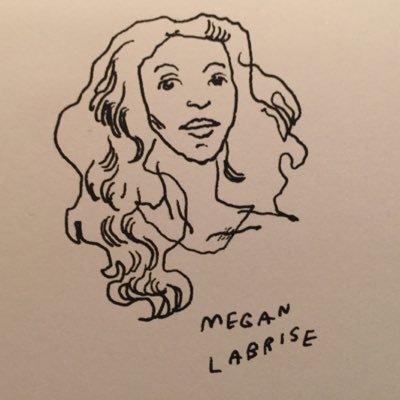 Megan Labrise on Muck Rack
