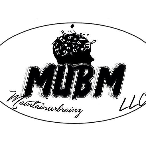 Maintainurbrainz LLC