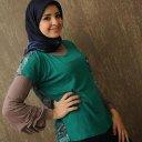 Manal Ahmed (@584_manal) Twitter