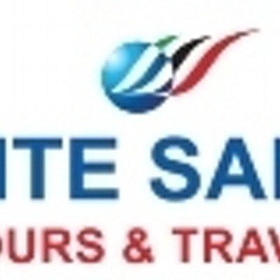 sands online casino faust symbol