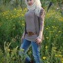 Samia Hassan (@586_samia) Twitter