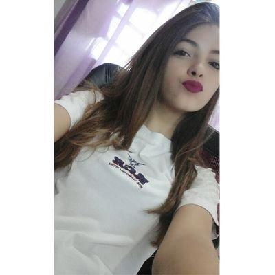 Beatriz thamires (@_Beatriz_Reis) | Twitter