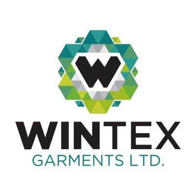 Page navigation wintex apparel ltd