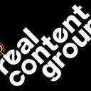 Real Content Group (@realcontent) Twitter