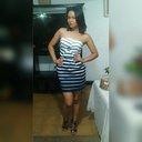 Maira nuñez (@02LuLuY18) Twitter