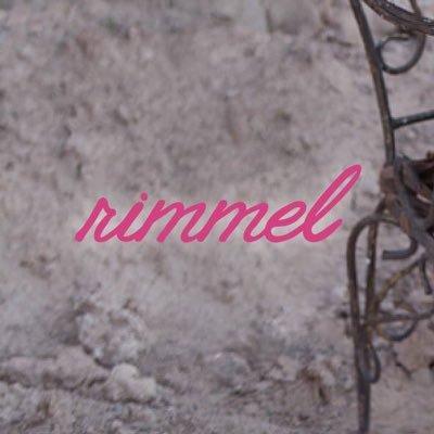 @rimmelmoda
