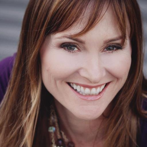 Kristin Morrison