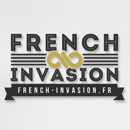 French Invasion ∞