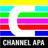 channelAPA.com