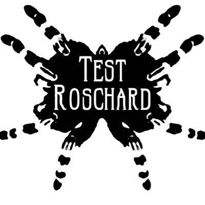Test Roschard