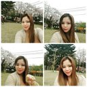 yui suzuki (@02060yui) Twitter