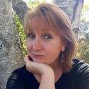 Julie Anne Smith - @DefendTheSheep - Twitter