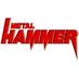Twitter Profile image of @metalhammer_de