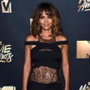 Photo of Halle_Berry_fan's Twitter profile avatar