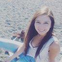 Elizeth Ferreira (@01e3ac2898d7435) Twitter