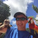 Adam Gillen - @Atgillen - Twitter