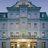 Hotel Gollner Graz