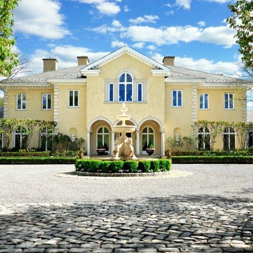 best mansions coolhouses1 twitter. Black Bedroom Furniture Sets. Home Design Ideas