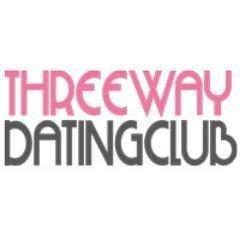 Three way dating