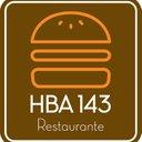 Photo of HBA143's Twitter profile avatar