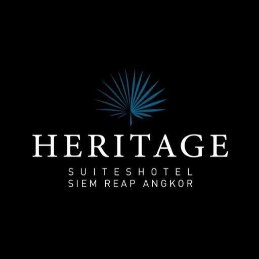 heritagesuites
