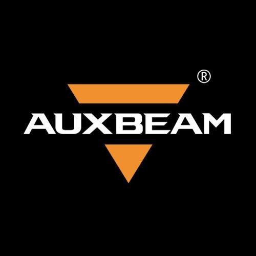 @auxbeam